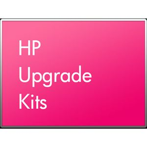 HP E7-4850 DL580 G7 Kit / New