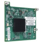 Hewlett Packard Enterprise QMH2572 8Gb Fibre Channel