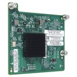 Hewlett Packard Enterprise QMH2572 8Gb Fibre Channel Host Bus Adapter