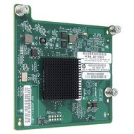 QMH2572 8Gb Fibre Channel Host Bus Adapter