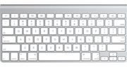 APPLE Wireless Keyboard/ Italian
