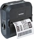 BROTHER P-Touch RJ-4030 lableprinter