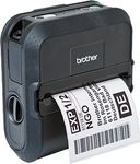 BROTHER RJ-4030 LABELPRINTER BLUETOOTH                        IN LABE (RJ4030Z1)