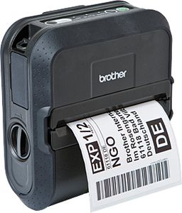BROTHER RJ-4030 (RJ4030Z1)