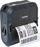 BROTHER RJ-4040 LABELPRINTER WLAN                             IN LABE (RJ4040Z1)