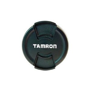 TAMRON FRONT SKYDD 82MM (CP82)
