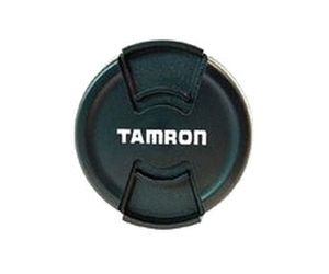 TAMRON FRONT SKYDD 86MM (CP86)