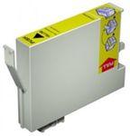 Epson Cleaning Cartridge 150ml för