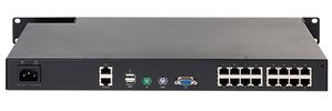APC KVM 2G Digital/ IP
