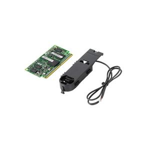 Hewlett Packard Enterprise 1GB P-series Smart Array Flash Backed Write Cache (631679-B21)