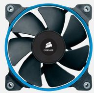 Fan, SP120, High press 120 x 25, 3 pin, Single pack