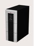 AEG UPS AEG Protect 1_BP 20 battery cabinet Protect 1