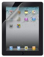 Belkin iPad3 Anti-Glare Screen Guard (F8N800cw)