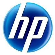 HP Toner/ Black Cartridge Contract (CD640C)
