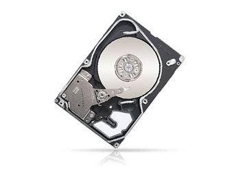 Acer HDD.9.5mm.500GB.5K4.SATA (KH.50007.010)