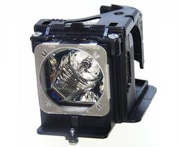 ACER PROJECTOR LAMP F/ H6500