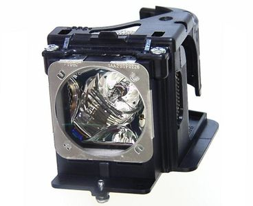 ACER H6500 REPLACEMENT LAMP  (EC.JD500.001)