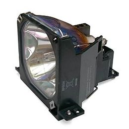 KINDERMAN Lamp Module for KX