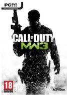 Call Of Duty - Modern Warfare 3 - PC