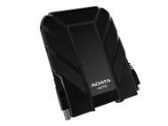 A-DATA 1TB DashDriv HD710     bk 2.5  U3 (AHD710-1TU3-CBK)