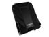 A-DATA ADATA HD710 Dashdrive 1TB HDD extern 6,4cm 2,5i Black Waterproof