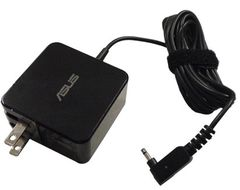 ASUS Power Adapter 45W 19V (0A001-00230000)