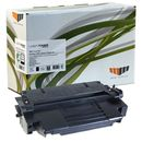 MM Black Laser Toner (92298A