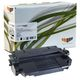 MM Black Laser Toner (92298A / EP-E)