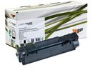 MM Black Laser Toner (CB435A)