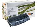 MM Black Laser Toner (Q5949A / CRT-708)