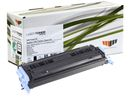 MM Black Laser Toner (Q6000A
