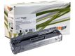 MM Black Laser Toner (C4092A / 1550A003)