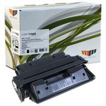 MM Black Laser Toner (C4127X