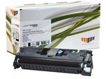 MM Black Laser Toner (C9700A-Q3960A