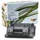 MM Black Laser Toner (CC364X)