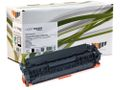 MM Black Laser Toner (CC530A / 2662B002)