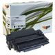 MM Black Laser Toner (Q6511X / CRT-710)