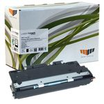 MM Black Laser Toner (Q2670A