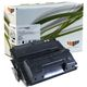 MM Black Laser Toner (Q1339A)