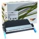 MM Black Laser Toner (Q5950A)