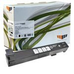 MM Black Laser Toner (CB390A