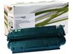 MM Black Laser Toner HC (Q2613X)