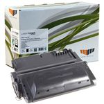 MM Black Laser Toner (Q1338A/