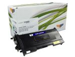 MM Black Laser Toner (TN3380)