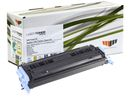 MM Yellow Laser Toner (Q6002A