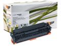 MM Yellow Laser Toner (CC532A / 2659B002)