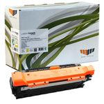 MM Yellow Laser Toner (CE252A)