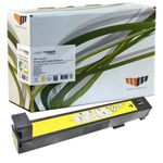 MM Yellow Laser Toner (CB382A