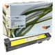 MM Yellow Laser Toner (CB382A / 824A)