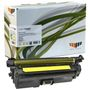 MM Yellow Laser Toner (CE262A)